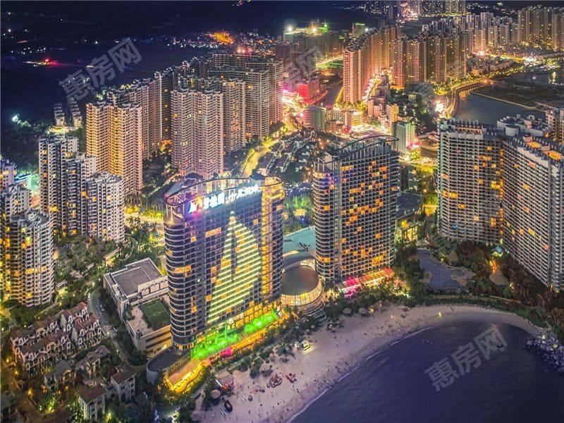 9月第1周惠州新房网带你看看