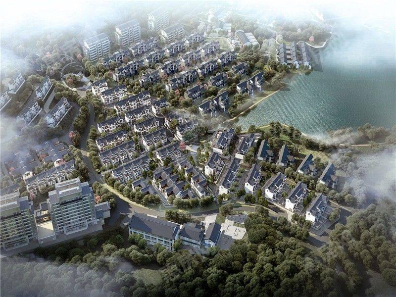 惠州买房看哪个房产网